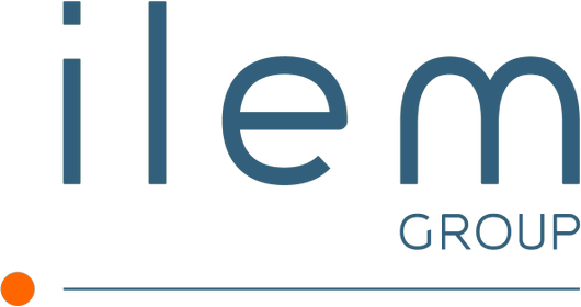 Logo ilem Group
